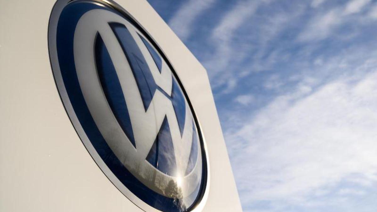 VW zahlt Milliarden für Dieselgate-Berater
