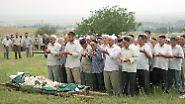Ihre kritischen Berichten rufen den Zorn des tschetschenischen Präsidenten Ramsan Kadyrow hervor.