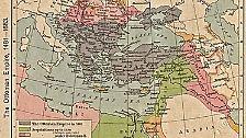Die Gründung des Staates Israel: Die Vorgeschichte