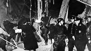20. Juli 1944: Der Anschlag auf Hitler