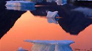 Grönland: Insel der schwindenden Eismassen