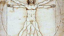 Der menschliche Körper ist ein Wunder der Natur. Für alle Aufgaben hat er das passende Werkzeug parat.