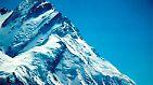 Vor Buhls Alleinaufstieg hatten dort zahlreiche Bergsteiger ihr Leben verloren - darunter viele deutschsprachige.