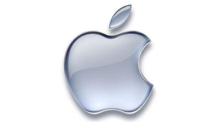 digitales fernsehen itv von apple soll markt st rmen n. Black Bedroom Furniture Sets. Home Design Ideas