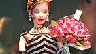 Happy Birthday, Barbie! Seit 50 Jahren betört sie uns mit ihrem Schick und ihrer Grazie.