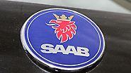 Schwedische Autokultur: Saab am Ende