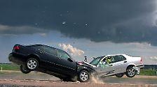 Traditionsmarke ist am Ende: Saab verliert den Kampf