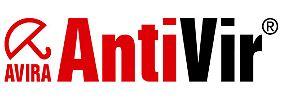 Die Gratis-Version von Aviras AntiVir bleibt vorerst die Nummer 1 unter den Gratis-Wächtern.