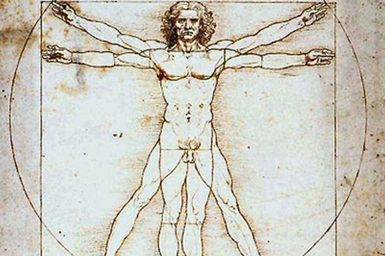 Mandeln, Gallenblase und Blinddarm: Körperteile, die wir nicht ...