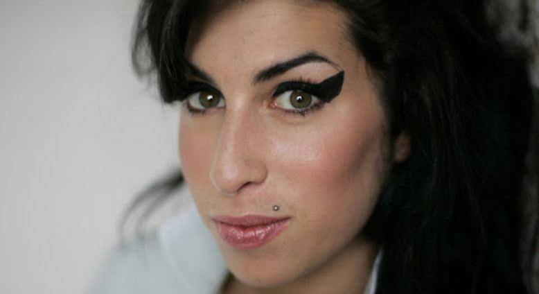 Wir machen uns wirklich Sorgen um Amy Winehouse!