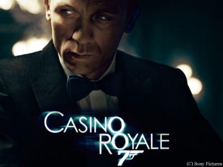 casino royale mediathek