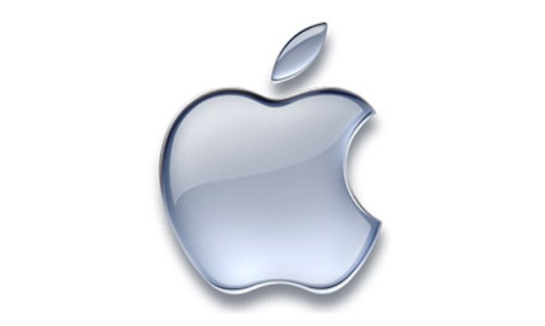 Kennen Sie das Logo? Natürlich, es ist eines der bekanntesten der Welt. Und schon beim Anblick des schlichten Symbols ...