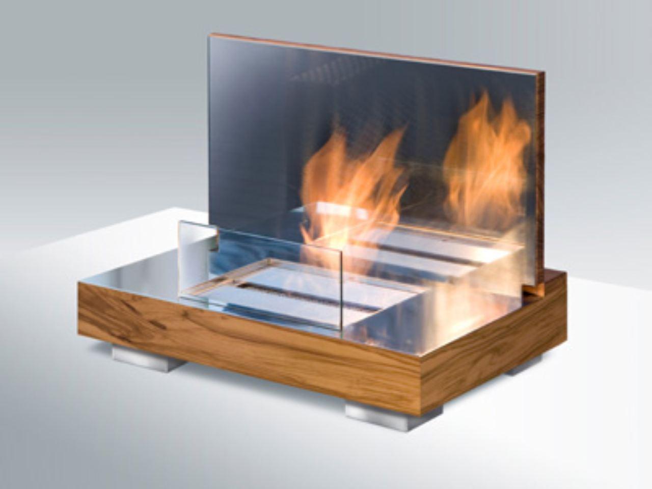 riskante ethanol kamine warentest warnt vor deko feuer n. Black Bedroom Furniture Sets. Home Design Ideas