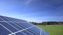 Ökostrom für alle: Warum grüner Strom immer günstiger wird