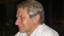 Diplom-Geologe Hilmar Rempel ist der stellvertretende Leiter des Referats Energierohstoffe bei der Bundesanstalt für Geowissenschaften und Rohstoffe. Die BGR ist eine nachgeordnete Behörde des Bundesministeriums für Wirtschaft und Technologie.