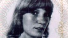 Frau Mustermann von 1987 bis 1997 ...