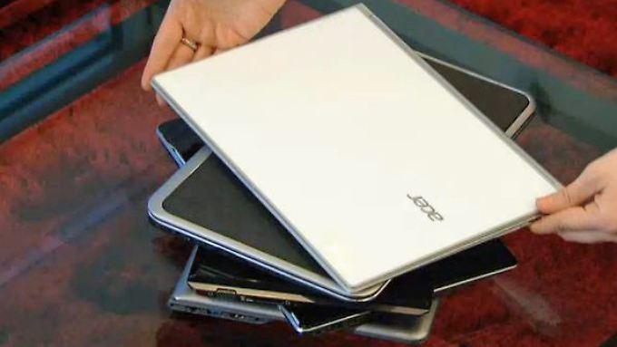 n-tv Ratgeber: Hybrid-Tablets im Test