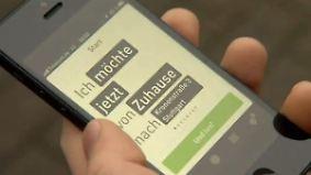 n-tv Ratgeber: Unterwegs mit der Mobilitäts-App