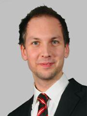 Kevin Langner
