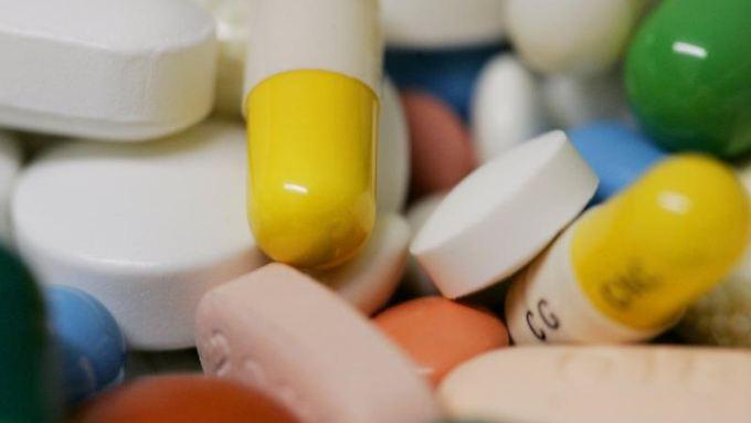 Die Informationen darüber, ob die Zulassung eines Medikamentes gefährdet ist oder nicht, sind vertraulich - aus gutem Grund.