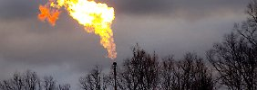 "Interesse an ""Fracking"": Japan plant Milliardenhilfen"