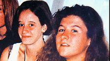 Gewissenloser Schwerstkrimineller: Der Fall des Kindermörders Marc Dutroux