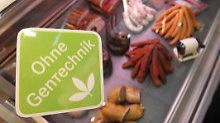Tipps für den Einkauf im Supermarkt: Wie Verbraucher Gen-Produkte erkennen