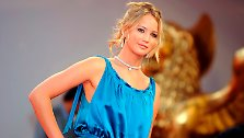 "Hollywoods heißeste Oscar-Anwärterin: Jennifer Lawrence: ""Girl on Fire"""