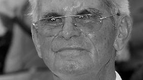 Metro-Gründer begeht offenbar Suizid: Beisheim ist tot