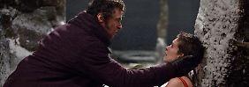 "Kinotipp: ""Les Misérables"": Musical über Liebe und Leid"