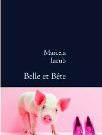 """""""Belle et bête"""" soll am 27. Februar erscheinen."""