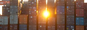 Deutsche Wirtschaft nimmt Fahrt auf: Ifo-Index auf neuem Rekordhoch