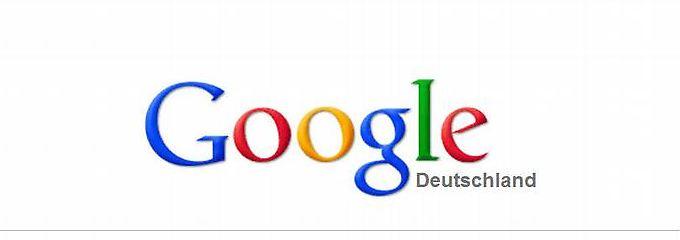 """Womöglich wird Google vom """"Google-Gesetz"""" gar nicht betroffen sein."""