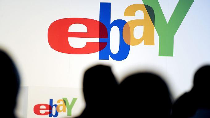 Sexfotos entfernt: Ebay mistet Schmuddelecke aus
