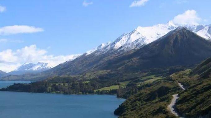 n-tv Ratgeber: Traumziel Neuseeland (Teil 1)