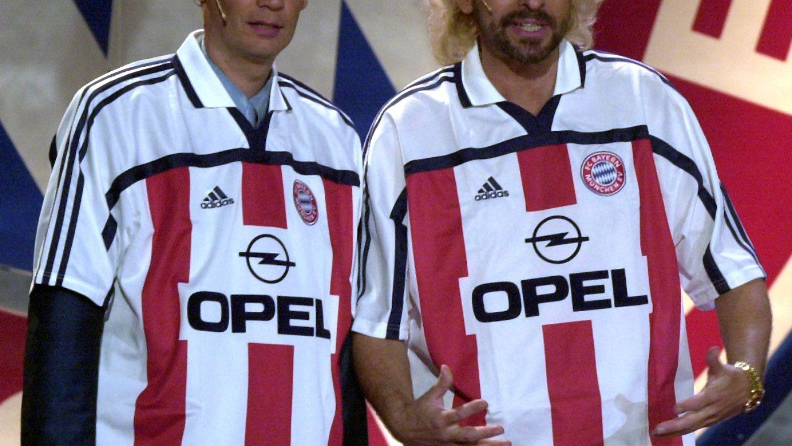 Adidas Deutscher Fussball Bund Mens XL Shirt White Jogis Joker 14 fur Rio Football Jersey