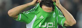 Umstrittenes Sponsoring vor Gericht: Bestechung beim VfL Wolfsburg?