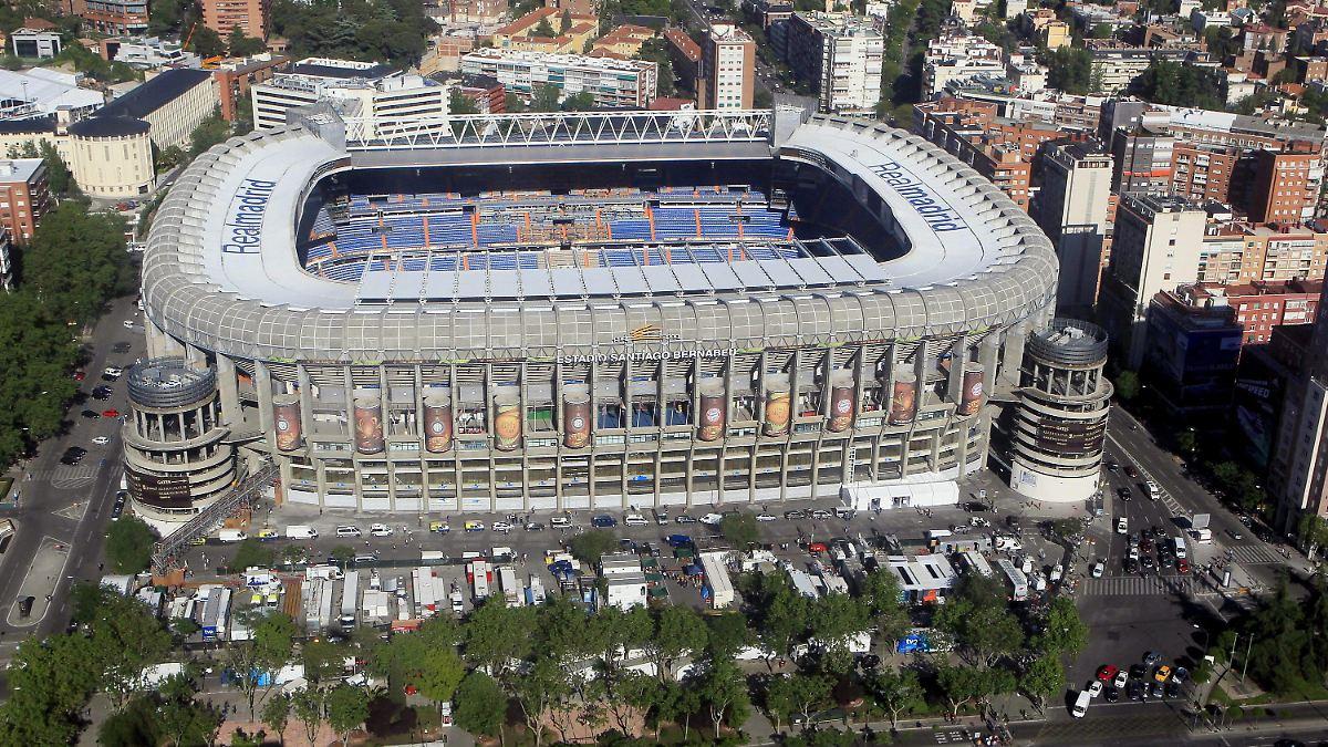 ergebnisse spanische liga