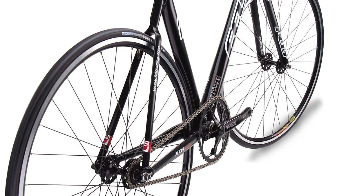 fahrradfahren auf spartanisch fixies ohne schnickschnack n. Black Bedroom Furniture Sets. Home Design Ideas