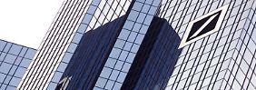 Deutsche-Bank-Aufsichtsrat: Ex-JPMorgan-Finanzchefin kommt