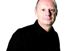 Jens Siegert