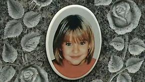 Neue Spur im Mordfall Peggy: Kinderschänder soll sexuellen Kontakt gestanden haben