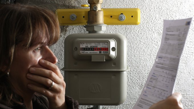 n-tv Ratgeber: Geld sparen mit dem besten Gasanbieter