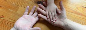 Streit um Besteuerung von Paaren: Seehofer hält am Ehegatten-Splitting fest