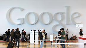 BGH gibt Klage gegen Google recht: Autocomplete verletzt Persönlichkeitsrechte