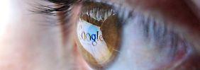 900 Millionen Android-Geräte aktiv: Google so teuer wie nie