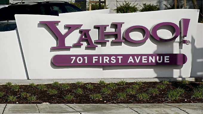 Das oberste Gericht in Mexiko hat das Urteil gegen Yahoo gekippt.