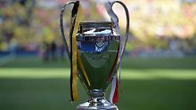 Artikel zum Thema: Champions League
