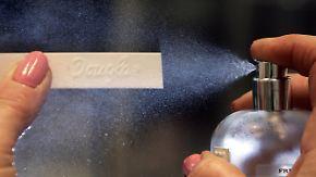 Kleinaktionäre nehmen Abschied: Douglas zieht sich von der Börse zurück