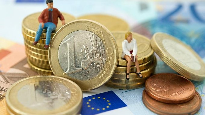 Urteil stärkt Verbraucher: Wer kann die Kreditgebühren zurückverlangen?